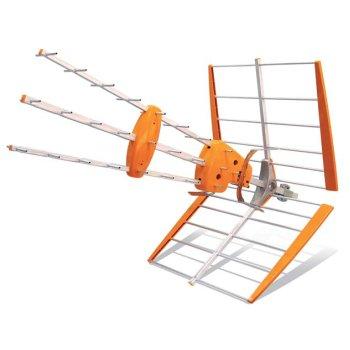 instalacion de antenas en reus y tarragona